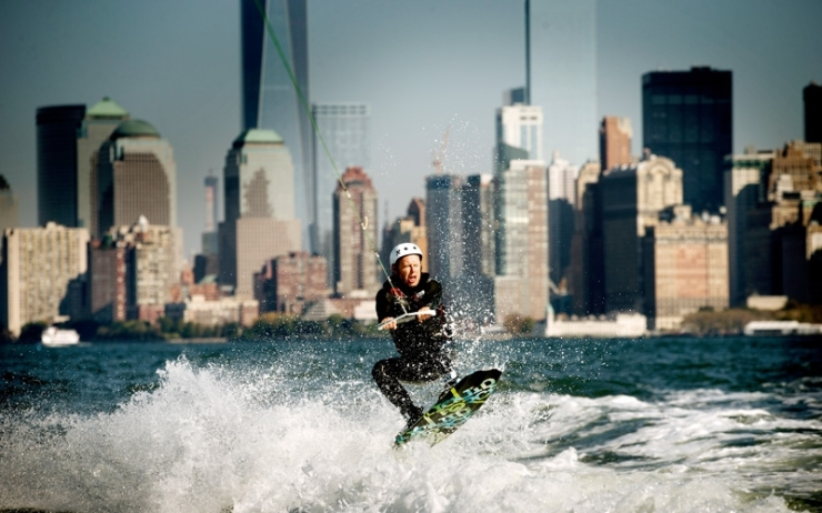 bjorn-holte-wakeboarding-800x500